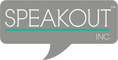 Speakout Inc