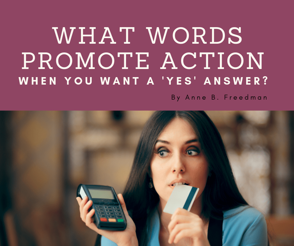 promote actions