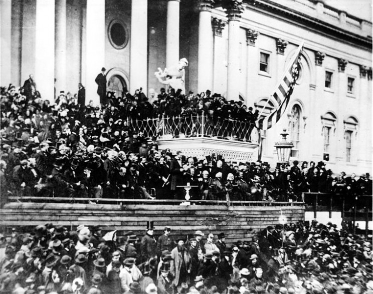 What We Can Take Away from Lincoln's Approach to Public Speaking? – Part 2