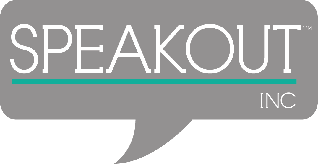Speakout Inc